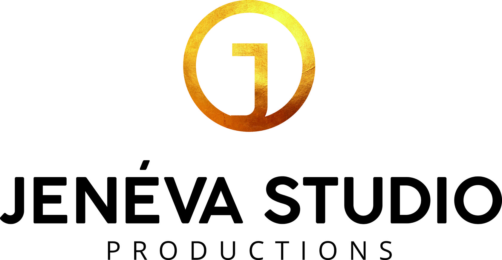 JENEVA STUDIO PRODUCTIONS