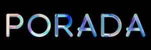Порада, логотип