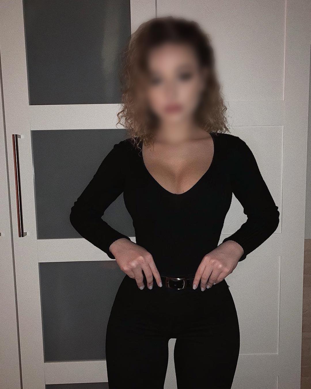 escort copenhagen escort brøndby