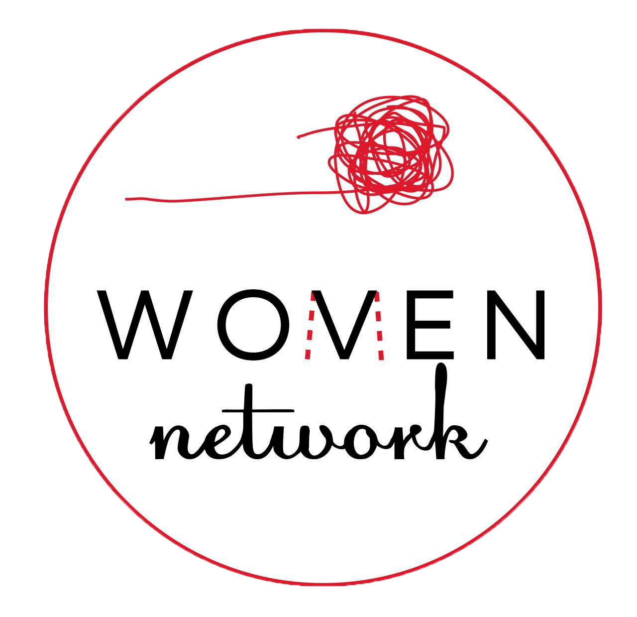 Woven Network