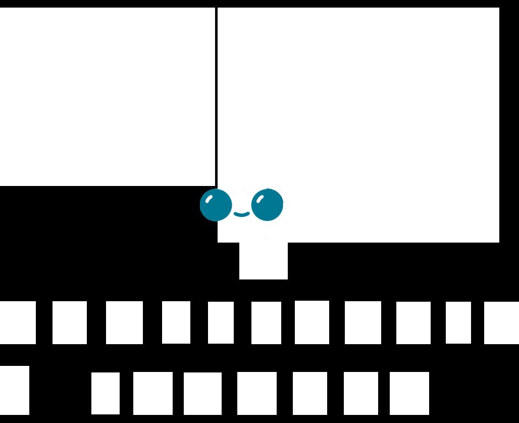 Университет Баланса