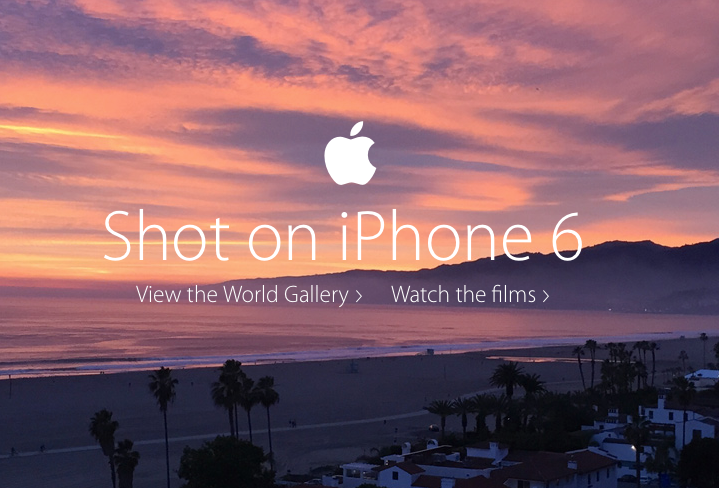 sunset,apple,photo,shoot on iphone