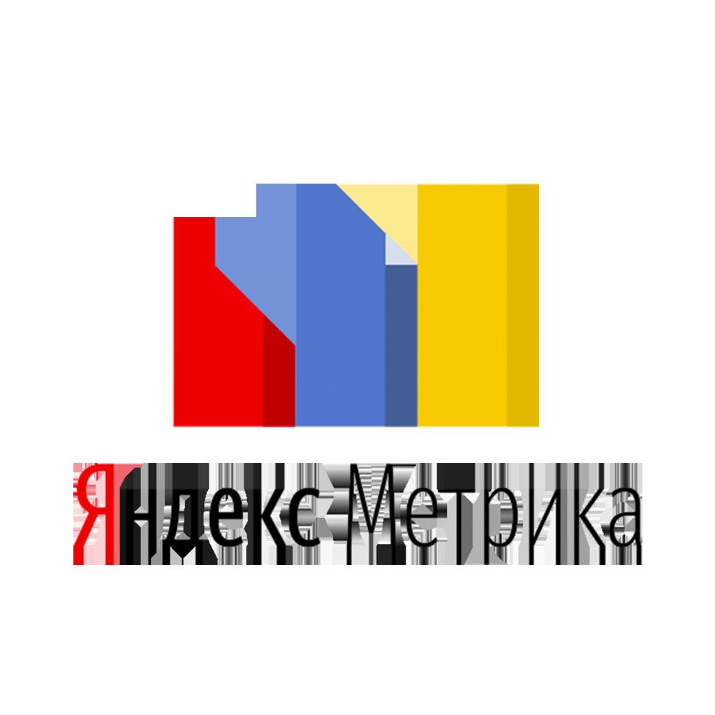 Компетенция в Яндекс.Метрике в Digital агентстве CashFlow