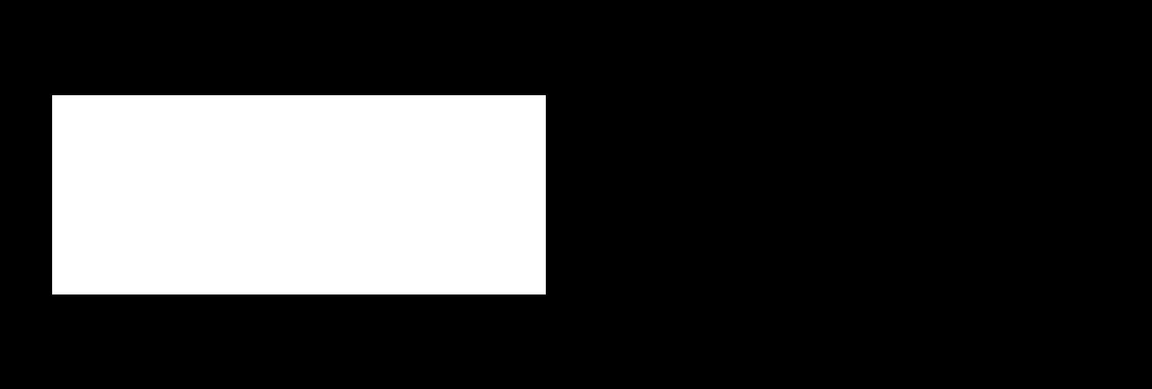 ENNSTORE