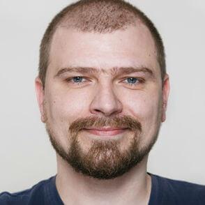 Team Lead разработчиков в Serpstat