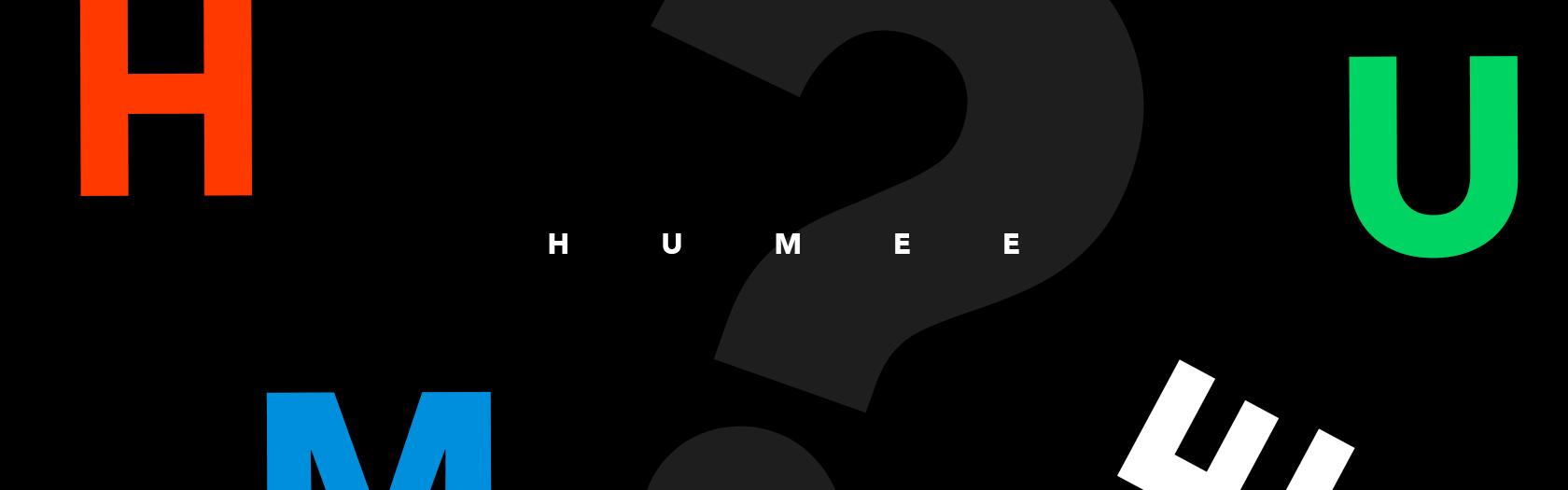 Курсы Humee