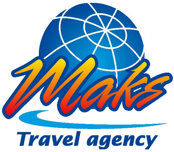 Tūrisma aģentūra ''MAKS''
