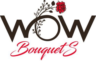 WoW Bouquets