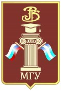 Классический пансион МГУ им. М.В.Ломоносова