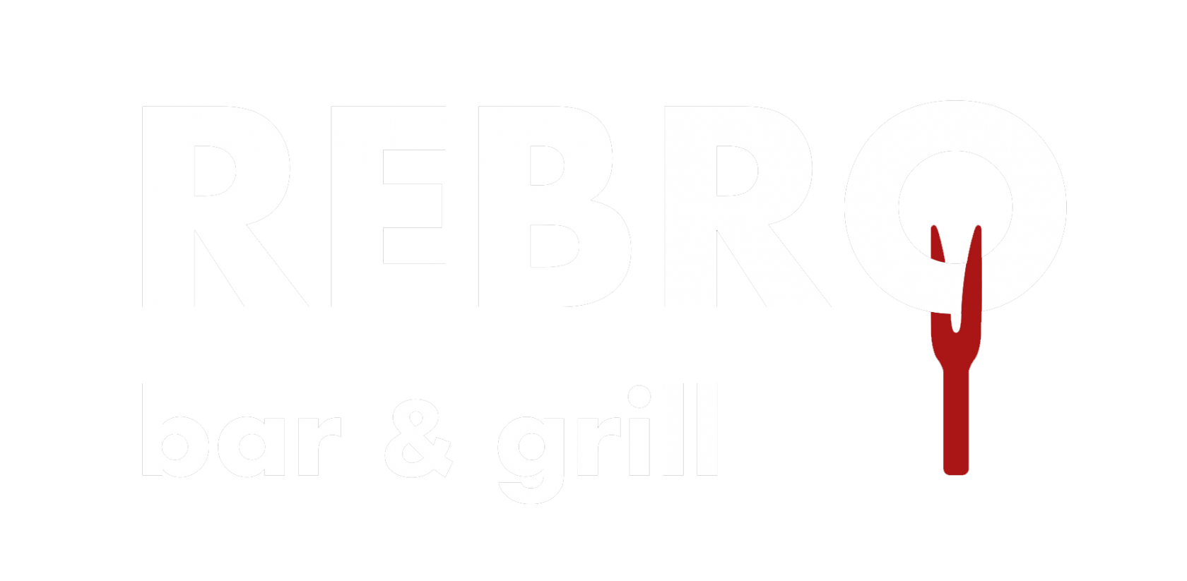 REBRO bar&grill