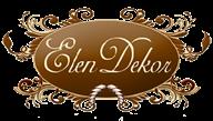 ElenDekor