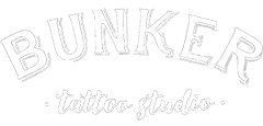 Tattoo studio BUNKER