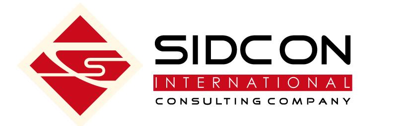 SIDCON