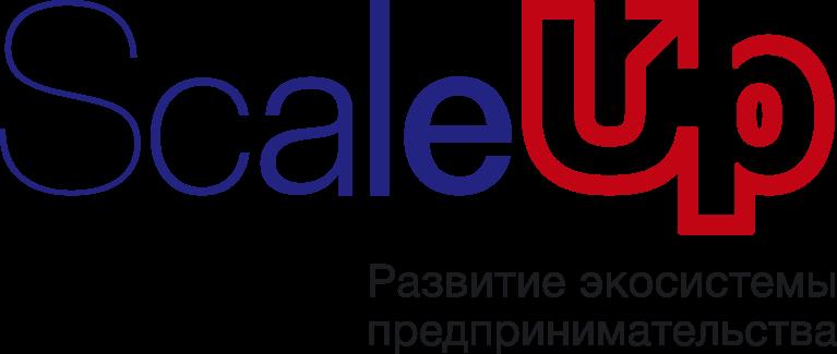 scaleup55