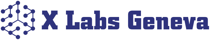 X Labs