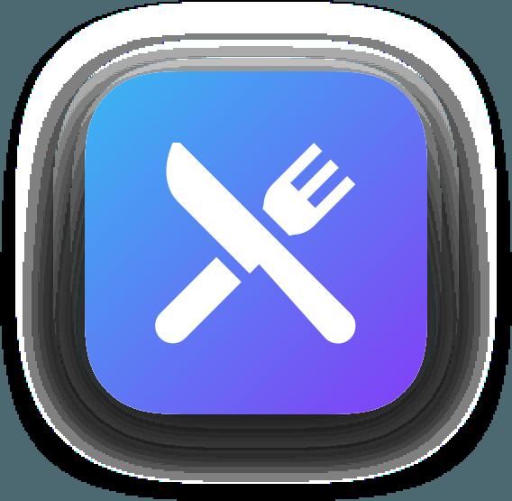 Dinner.app