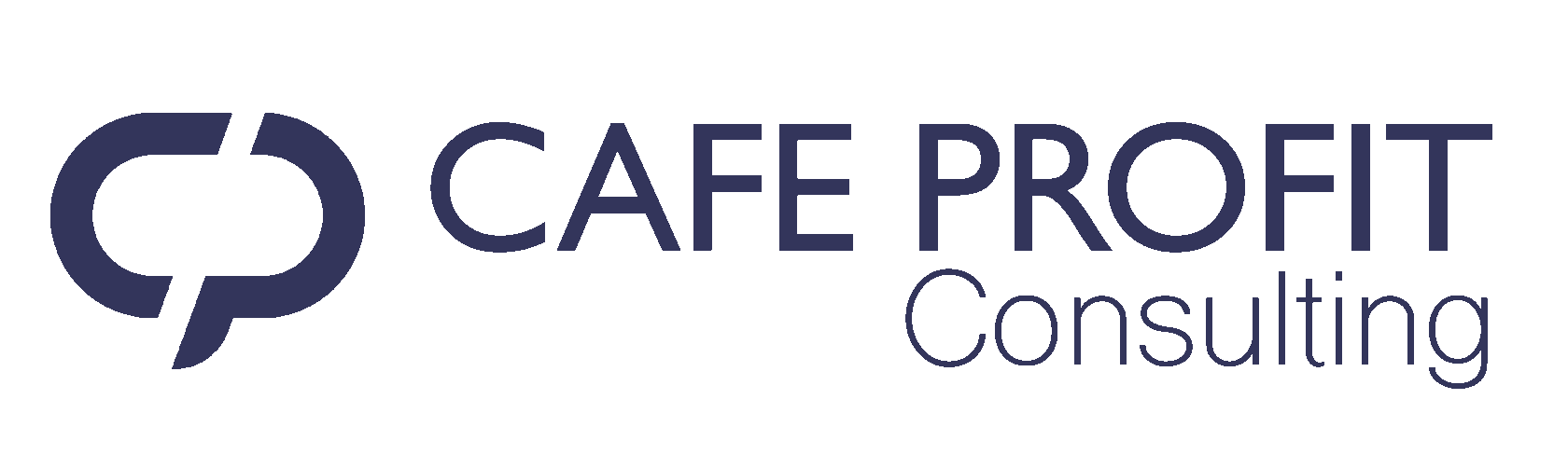 Cafe Profit Consulting