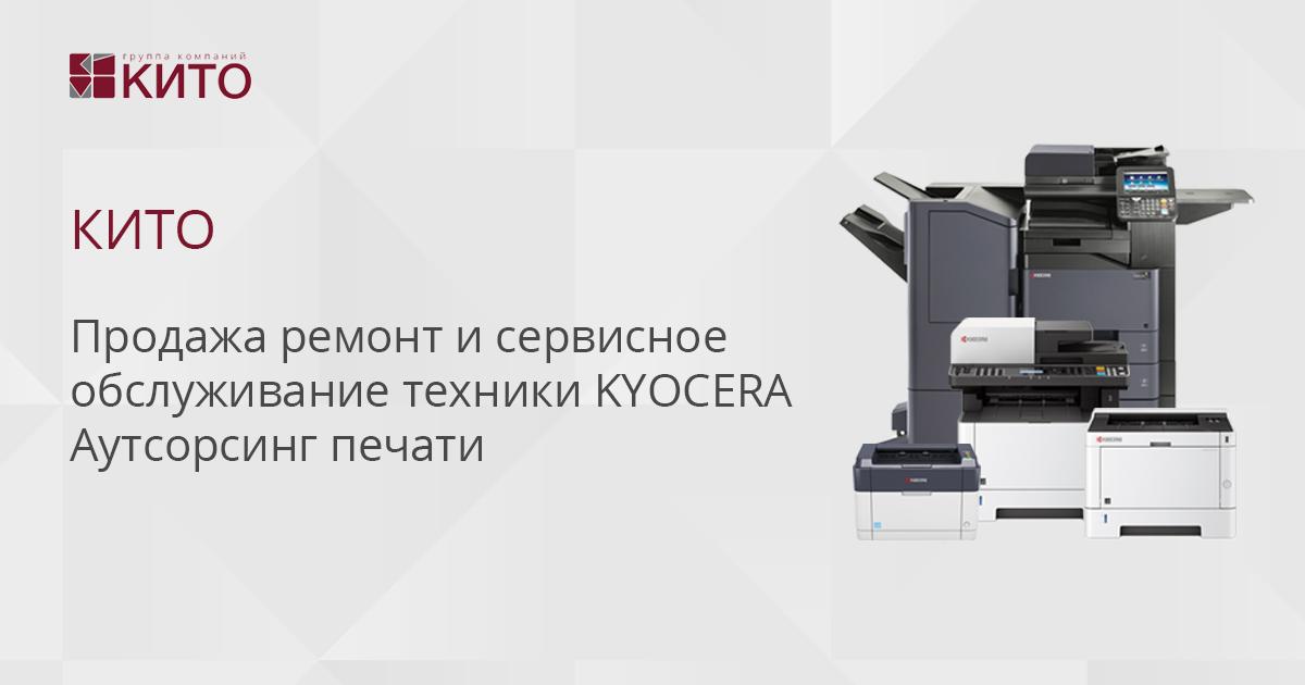 (c) Kito.ru