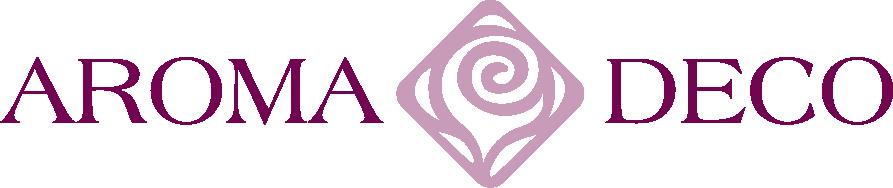 Интернет-магазин парфюмерии и косметики АромаДеко