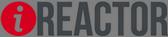 logo inforeactor