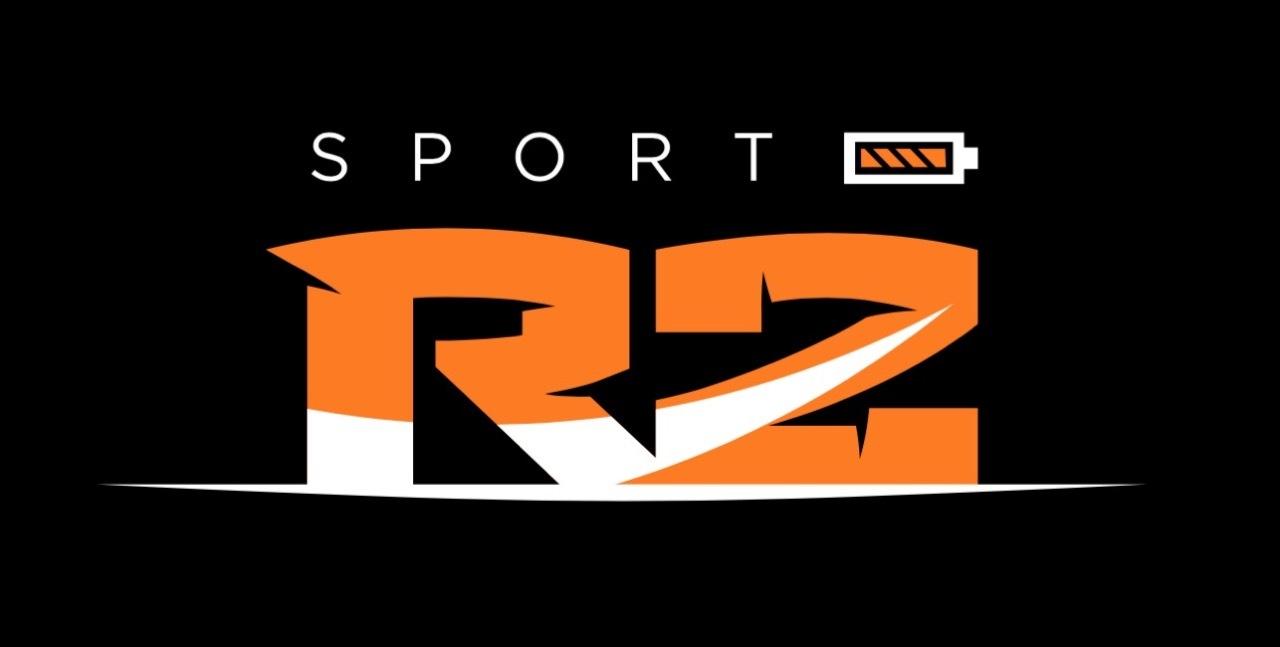 Фитнес-клуб R2sport в Новом Уренгое