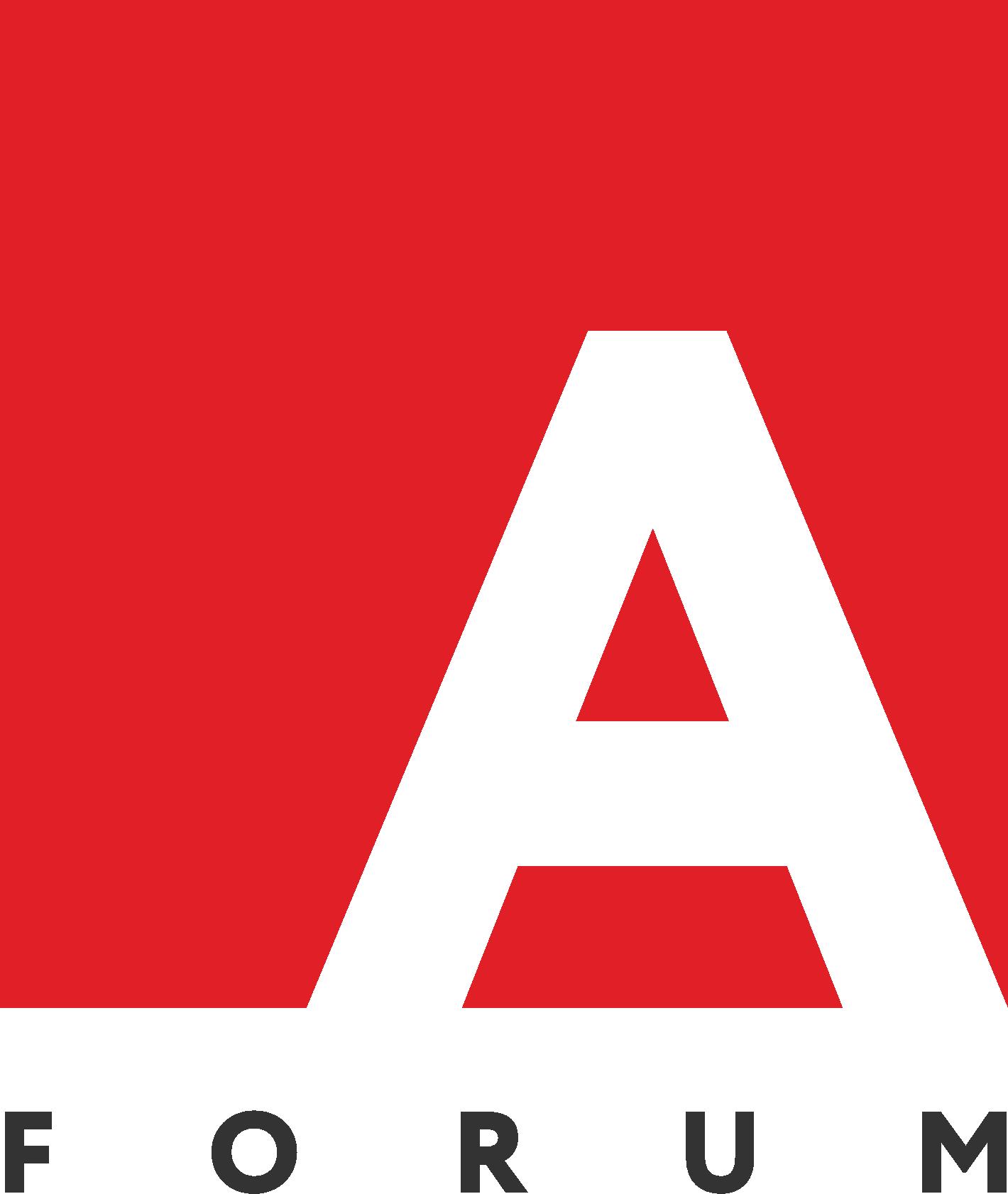 AFORUM