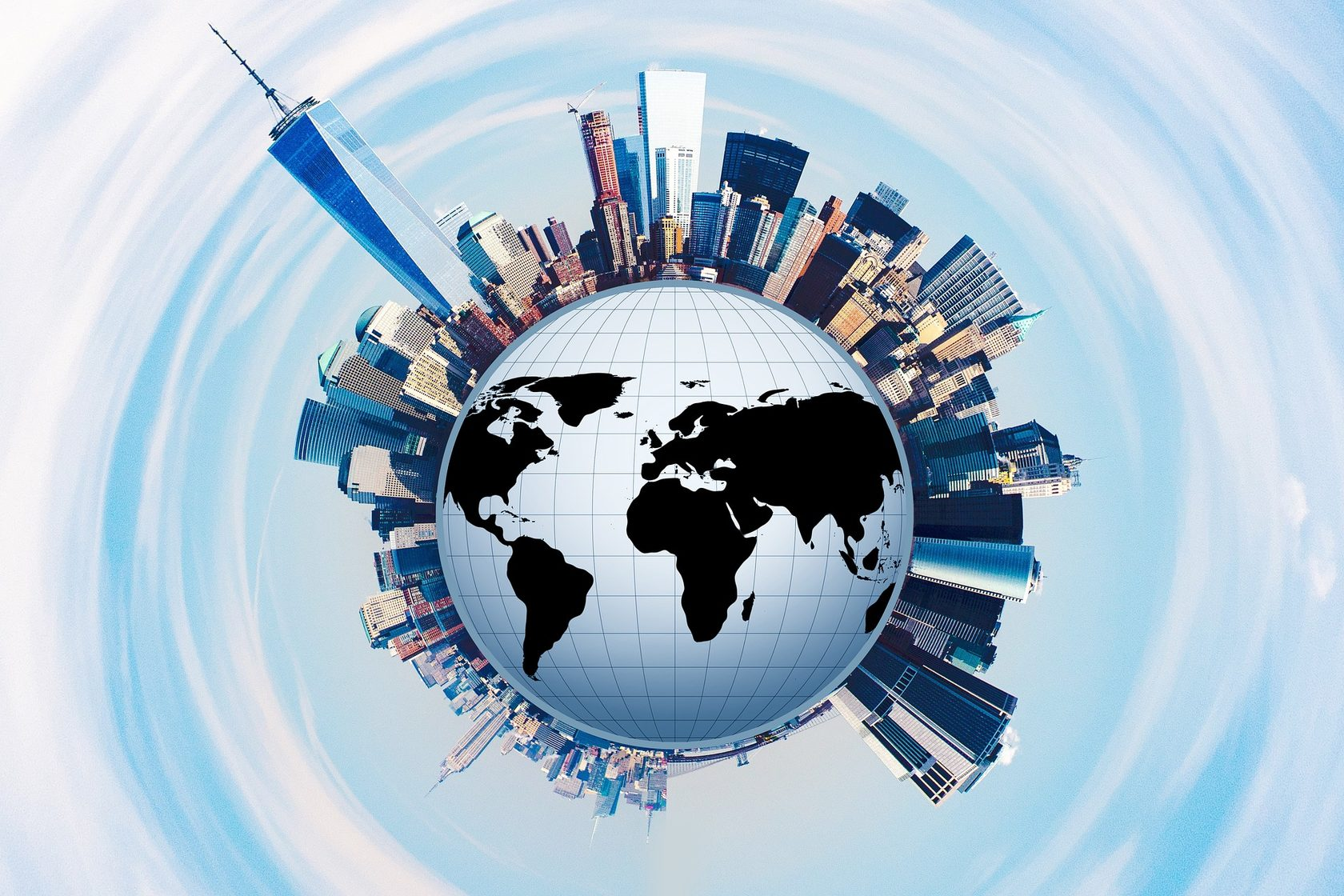 глобализация в образовании картинки техника европейский производителей