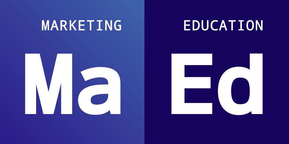 Центр обучения маркетингу 12