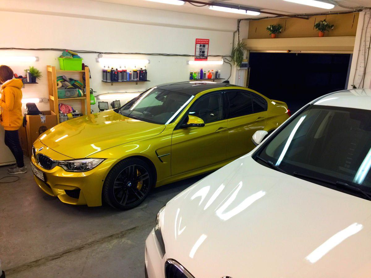 Учимся планировать: виды расходов на автомобиль и их оптимизация