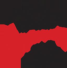 Russian Explorers