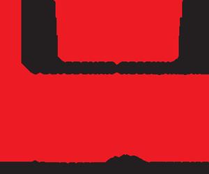 Изготовление кованых, металлических ворот в г. Ростов-на-Дону