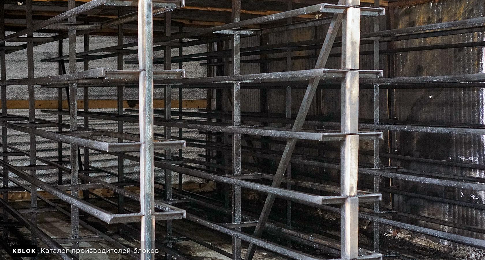 Керамзитобетон блок челябинск бетон м300 дмитров