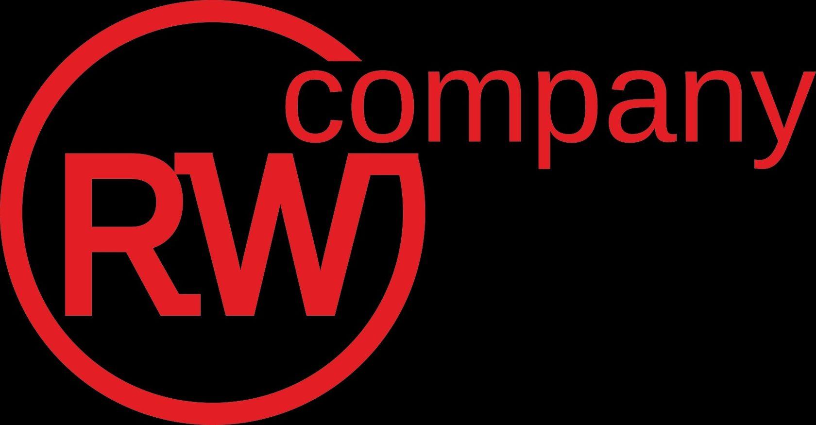 RWcompany