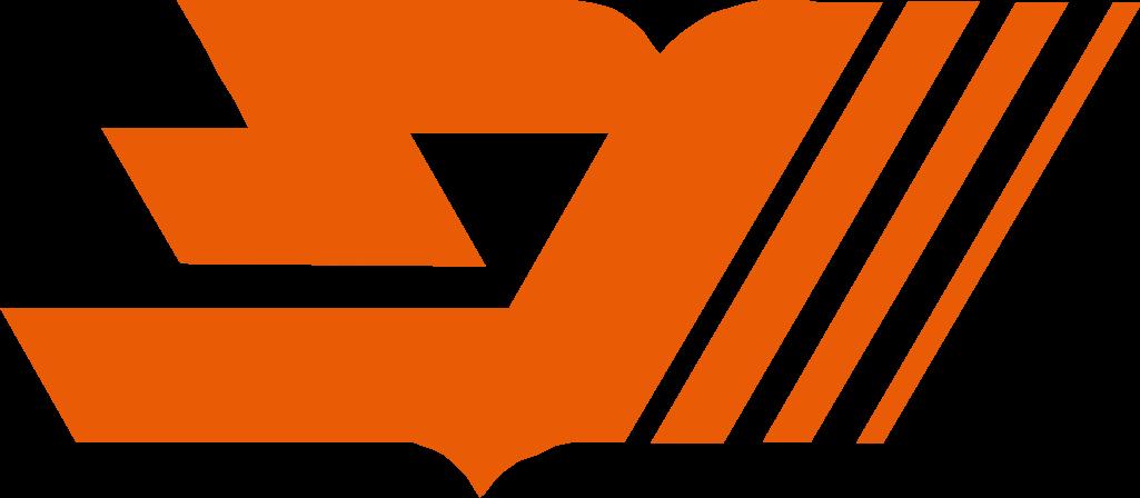 АО Издательский дом МЭИ