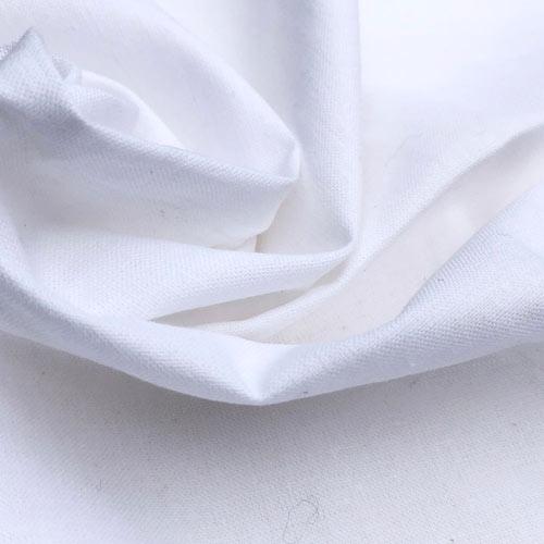 Камбрик е вид плат, който може да се изработи от памук или лен