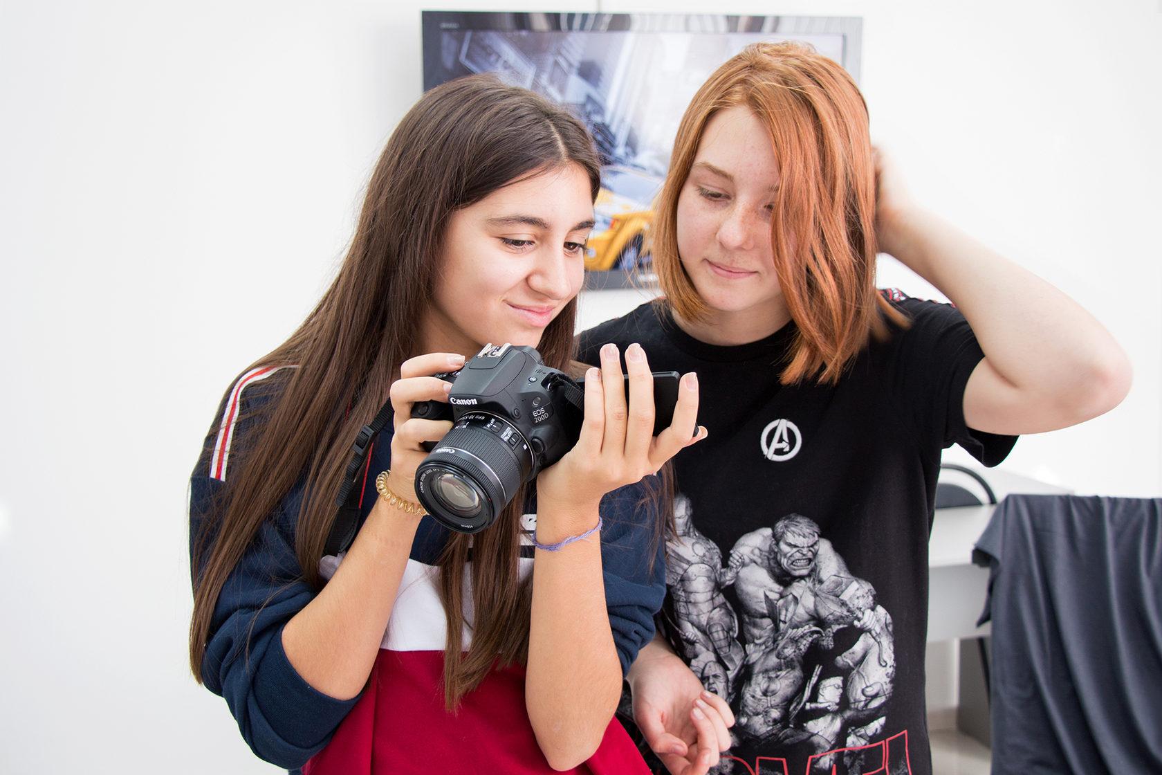 обучающие курсы фотографии в спб технологии двигателя