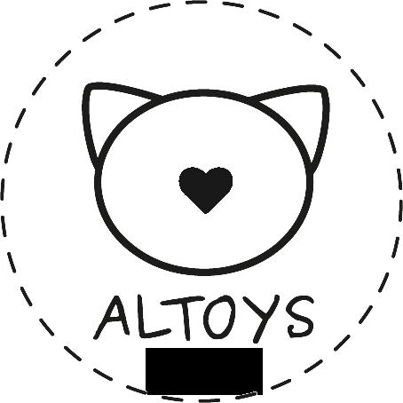 altoysdiy.com