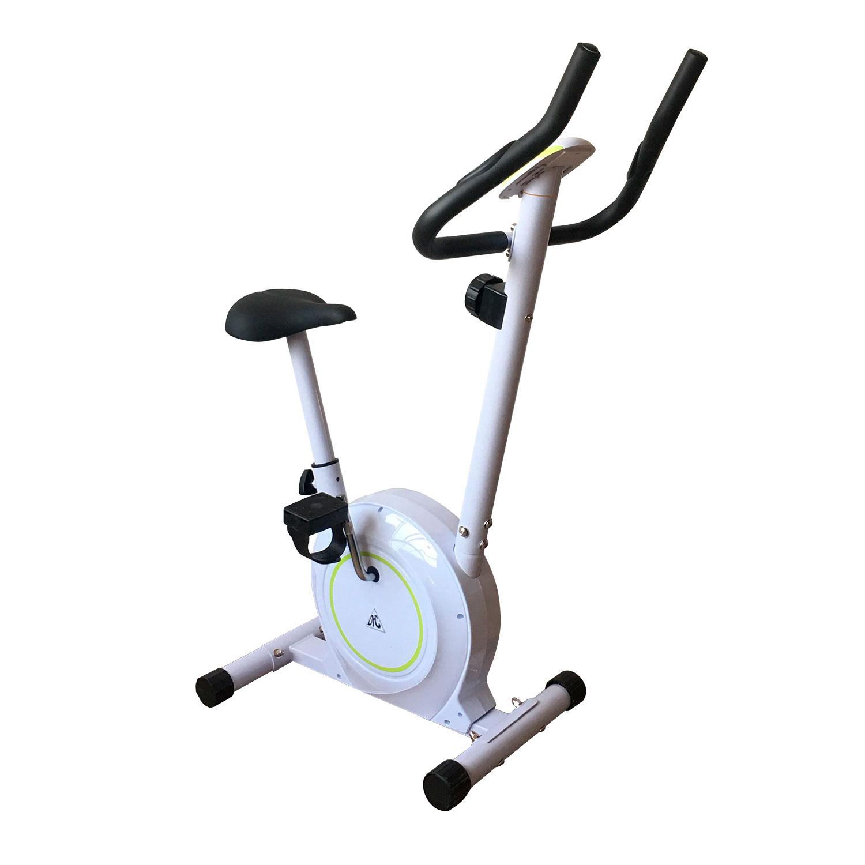 Велотренажер для дома похудей