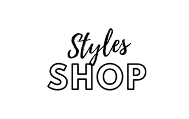 Styles and lesson shop