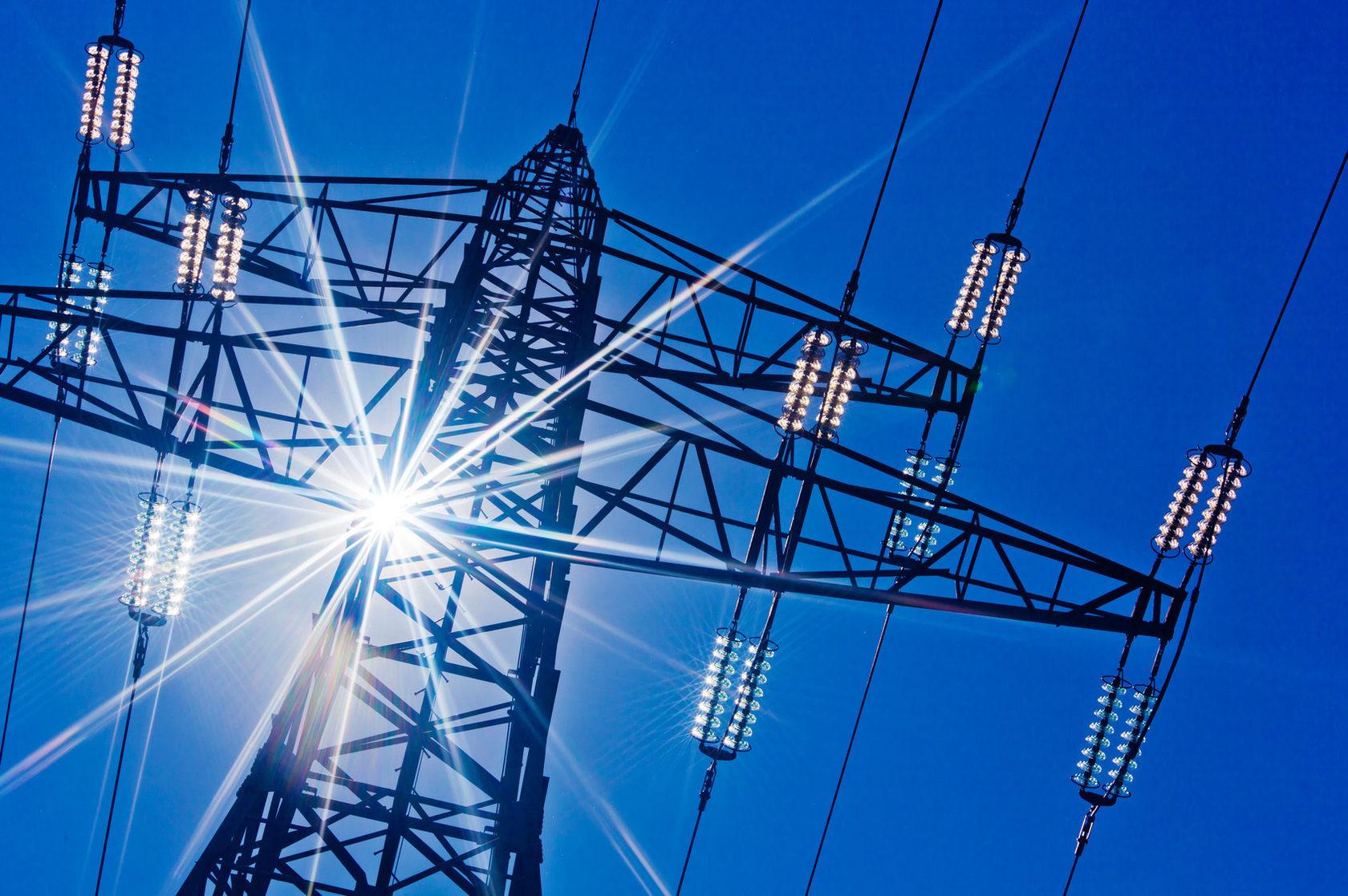 Россия принимает новую энергетическую стратегию до 2035 года
