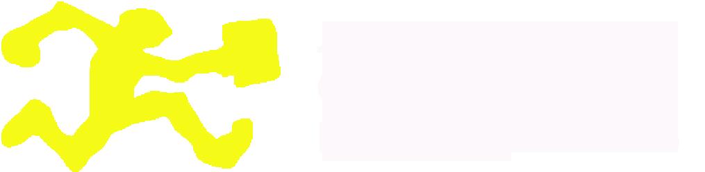 HR-TECH 2020