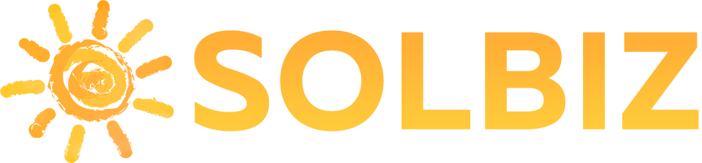 Солярии