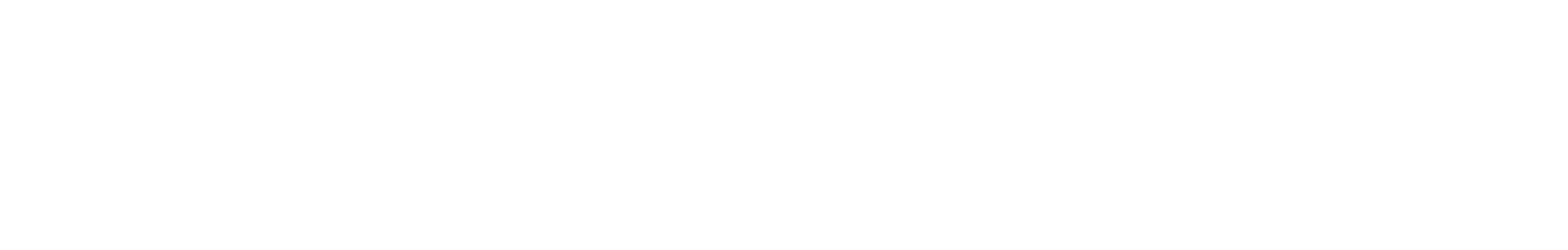 Neolabs