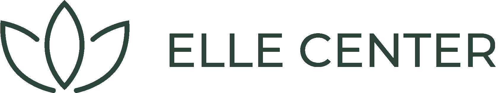 ELLE center