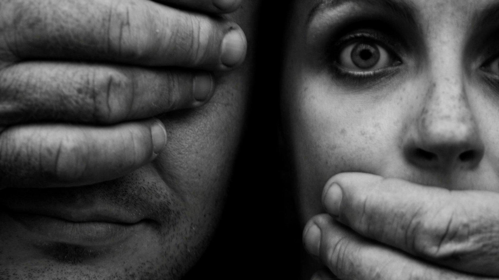 Закрыть бисексуальность и анорексия в соц.сетях