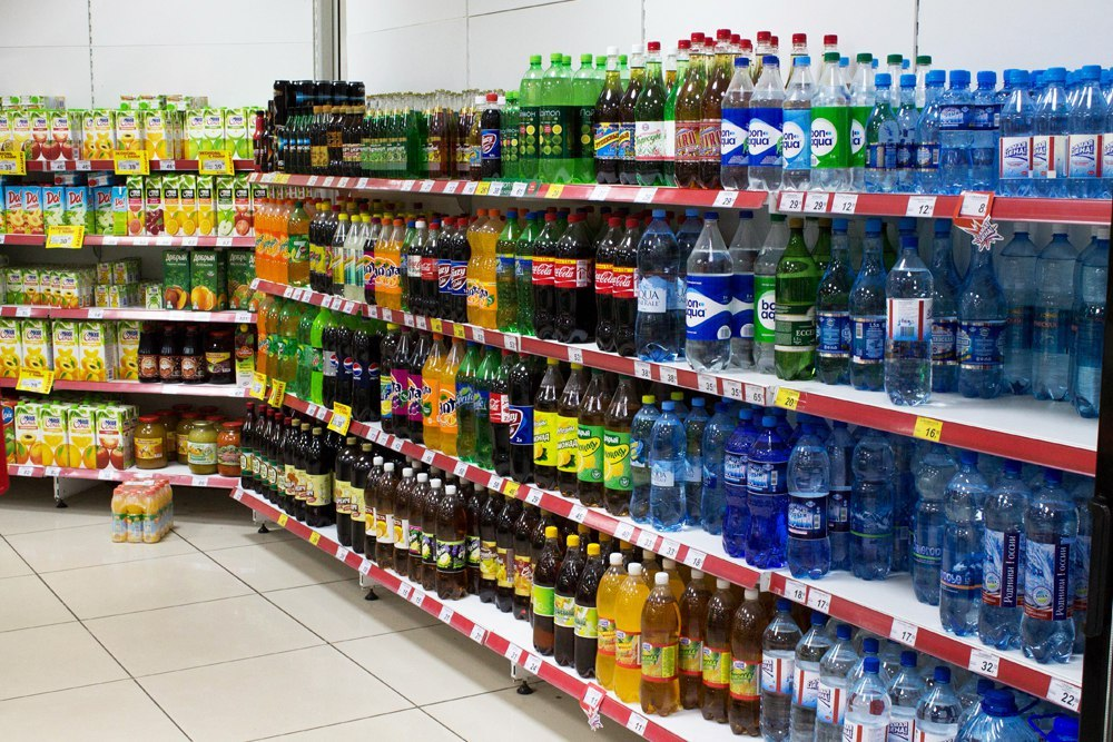 "<div style=""font-size:32px;"" data-customstyle=""yes"">Торговые стеллажи для магазина продуктов в Калининграде</div>"