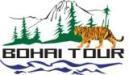 Bohai Tour