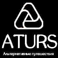 ATURS