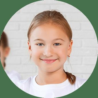 Олимпиадная математика для детей, 8-12 лет. Москва.