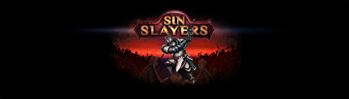 sinslayers.com